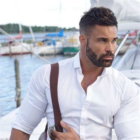 40 Cool Gentleman Haircut Ideas   Going Sharp and Trendy