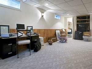 Büro Im Keller Einrichten. begehbarer cabinet einbauschrank im ...