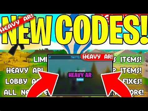 codes island royale roblox fe roblox chat gui script