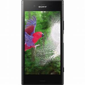 Sony Garantie Ohne Rechnung : sony xperia xz1 android smartphone handy ohne vertrag 64gb lte 4g octa core wlan ebay ~ Themetempest.com Abrechnung