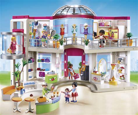 Barbie Living Room Set by Playmobil F 234 Te Ses 40 Ans Et Nous Replonge Dans Notre