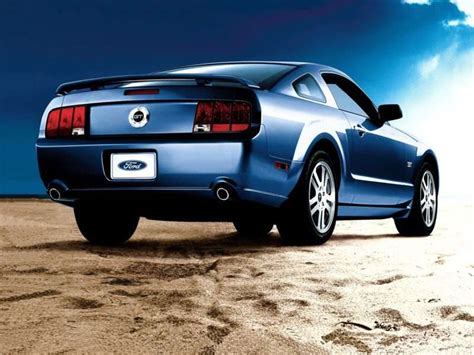 used mustangs coolest 10 cool cheap cars on the used market autobytel