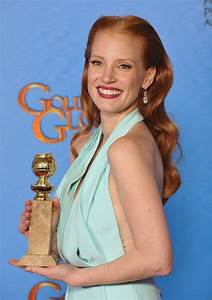 chastain bra size age weight height