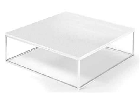 canape usine tables basses comparez les prix pour professionnels sur