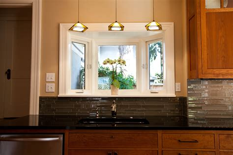 most recommended lighting kitchen sink homesfeed