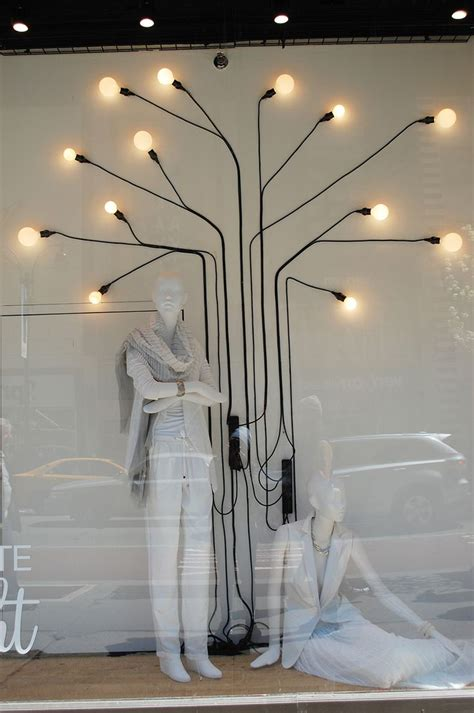Visual Lighting by 270 Best Images About Visual Merchandising On