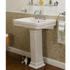 1000 images about pedestal sinks on pinterest pedestal
