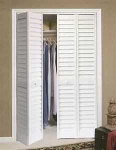 34 inch bifold closet doors 34 inch bifold closet doors With 22 inch closet door