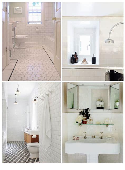 deco bathroom style guide 100 1930s bathroom design mint green bathroom