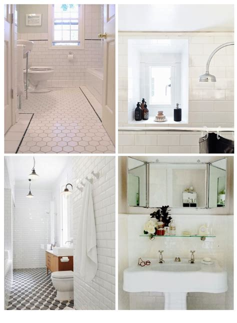 wonderful pictures  ideas art deco bathroom tile