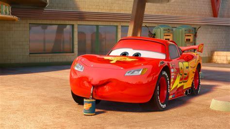 Three New 'cars' Mini-shorts! • Upcoming Pixar