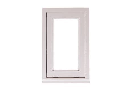 timber fully reversible casement window compass windows doors