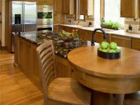 kitchen island and breakfast bar kitchen island breakfast bar pictures ideas from hgtv hgtv