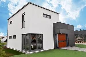 Streif Haus Köln : streif haus n rnberg hausbau leicht gemacht mit einem fertighaus von streif haus ~ Buech-reservation.com Haus und Dekorationen