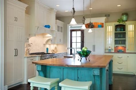 turquoise and green kitchen key interiors by shinay turquoise kitchen ideas 6398