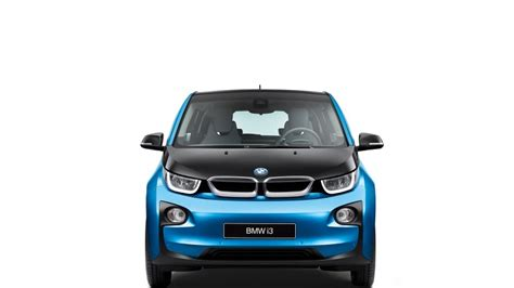 Bmw I3 Availability by Bmw I3 94 Ah 2016 2017 Price And Specifications Ev