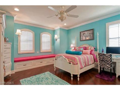 Best 25+ Turquoise Bedroom Paint Ideas On Pinterest Gray