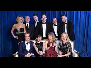 RTS Television ... Journalism Awards