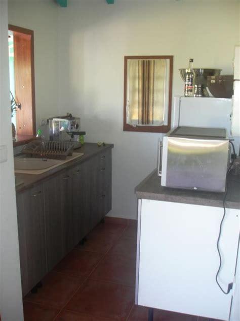 formation cuisine guadeloupe villas et bungalows à louer location de vacances basse
