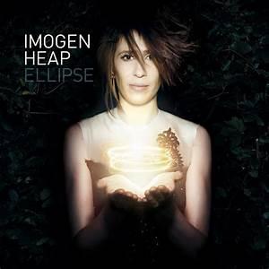 Life, Is, Our, Love, Imogen, Heap, Ellipse