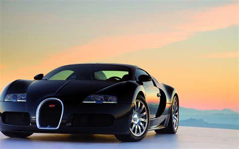 Bugatti Veyron 4k Ultra Hd Wallpaper