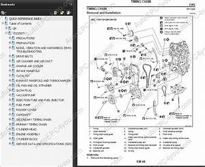 Nissan X Trail Wiring Diagram Gearbox Problems