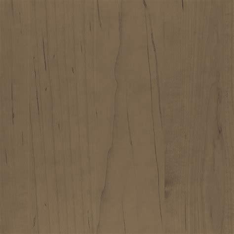 burlap cabinet stain  rustic birch aristokraft