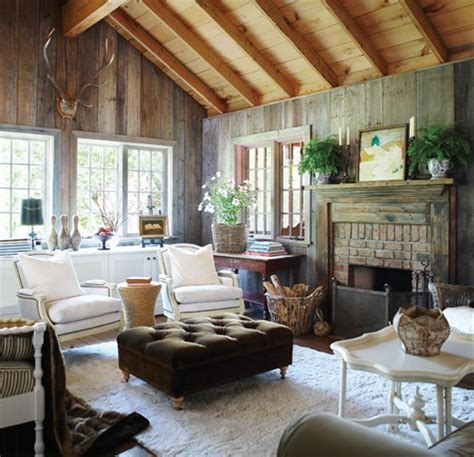 floor and decor highlands ranch the essence of home rustic cottage decor