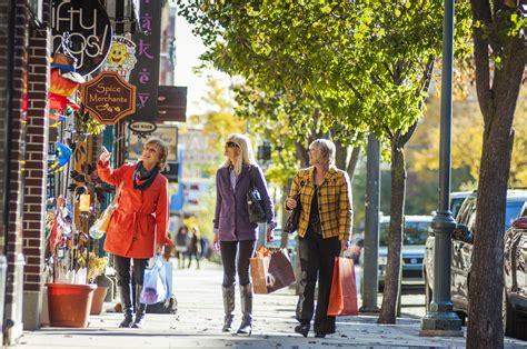 dimitrios journeys europeans still go on more city trips