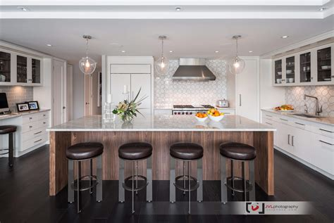 Of Kitchen by Award Winning Ottawa Kitchens By Astro Design Jvl