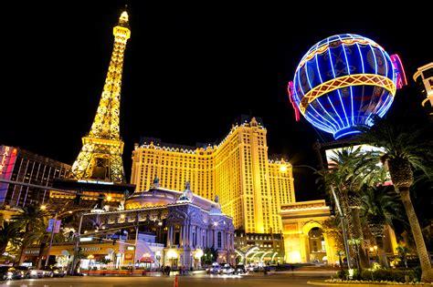 Paris Las Vegas   Hotels in The Strip, Las Vegas