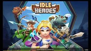How To Get 5 Star Heroes In Idle Hero    W Free Methods