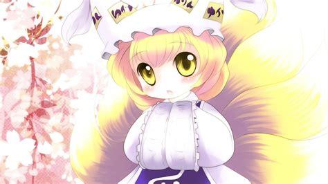 Chibi Anime Wallpapers - anime chibi wallpapers 64 images