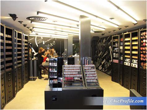 mac store lipscani pop  beauty trends  latest