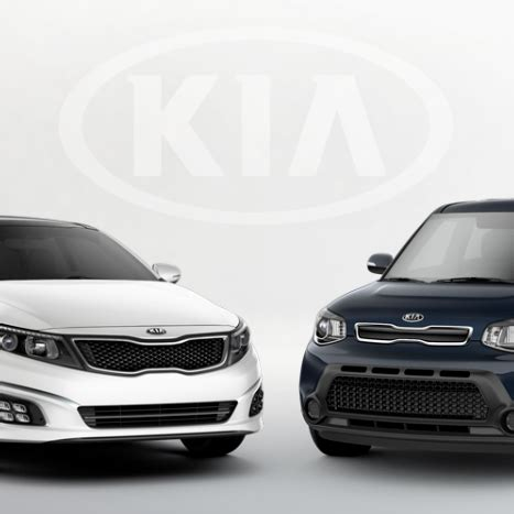 Kia Of Athens by Bulldog Kia Athens Ga