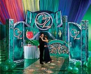 1000+ images about Winter Ball 2014 ideas on Pinterest ...