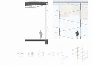 Kosten Außenanlagen Pro Qm : auditorium acollage architektur und urbanistik ~ Lizthompson.info Haus und Dekorationen