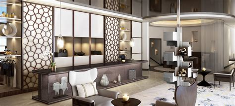 interior designs for rooms luxury hotel qatar the gettys