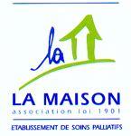 la maison centre de soins palliatifs 224 gardanne 13120 le de l association essentielles
