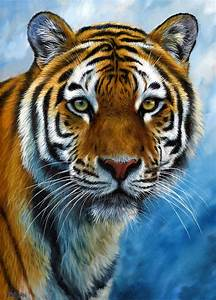 Index of /misc_images/on-easel/Tiger-oil-painting