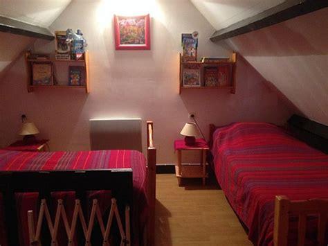 chambre dhote cabourg chambres d 39 hôtes calvados avec piscine bnb entre cabourg et deauville