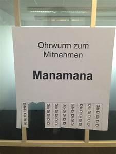 Salatbox Zum Mitnehmen : ohrwurm zum mitnehmen youpublish ~ A.2002-acura-tl-radio.info Haus und Dekorationen