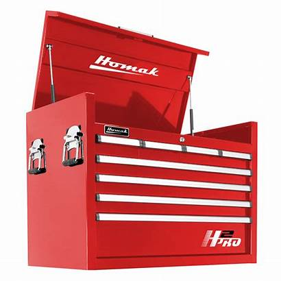 Chest H2pro Homak Chests Manufacturing Cabinets