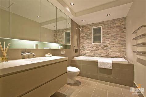 choosing a colour scheme for your bathroom renovation