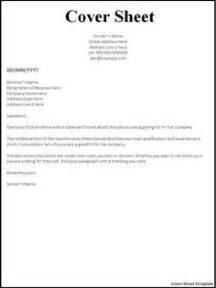 cover page resume nursing hospital resume templates http www resumecareer info hospital resume templates 5