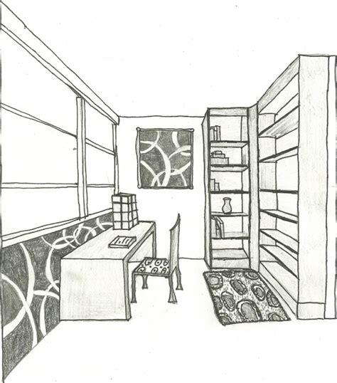 dessiner une chambre en 3d dessiner une chambre en 3d evtod dessin de newsindo co