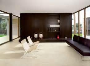 Livingroom Tiles Living Room Floor Ideas Homeideasblog