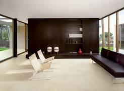 Living Room Tile Designs by Living Room Floor Ideas