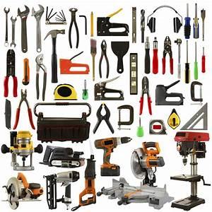 1000x1000px Equipment #106986