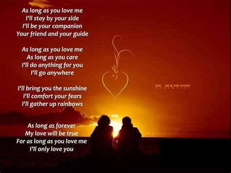 love poems wallpapers wallpaper cave